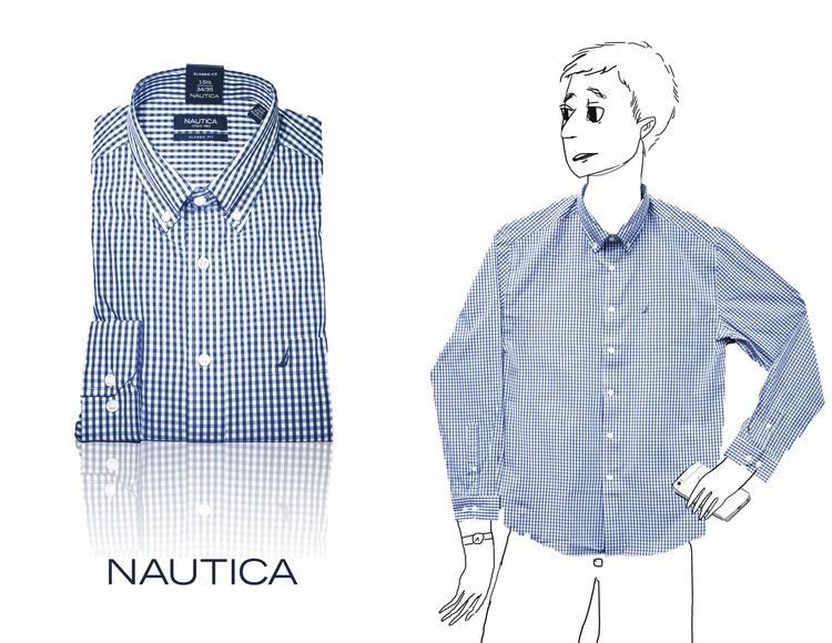 Nautica+Presentation+2.jpg