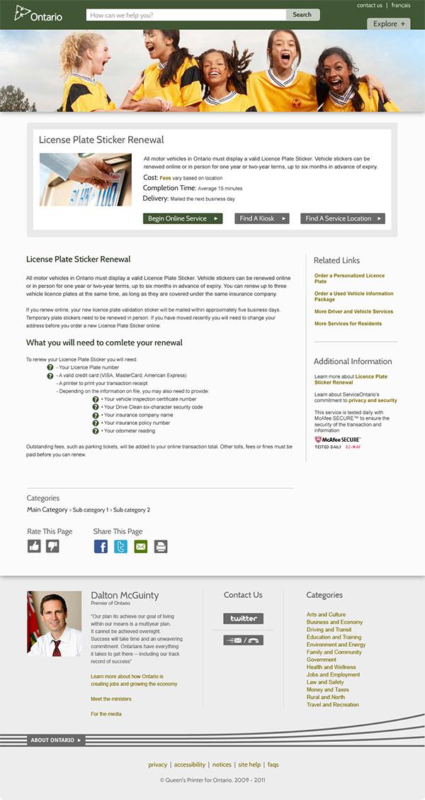 webAsset_Ont2.jpg