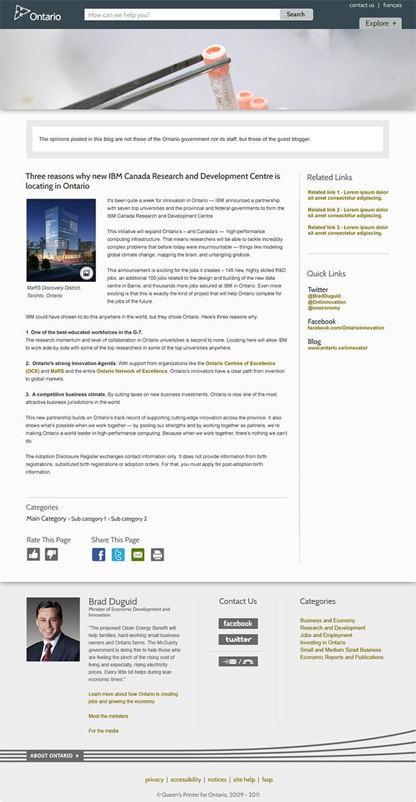 webAsset_Ont3.jpg