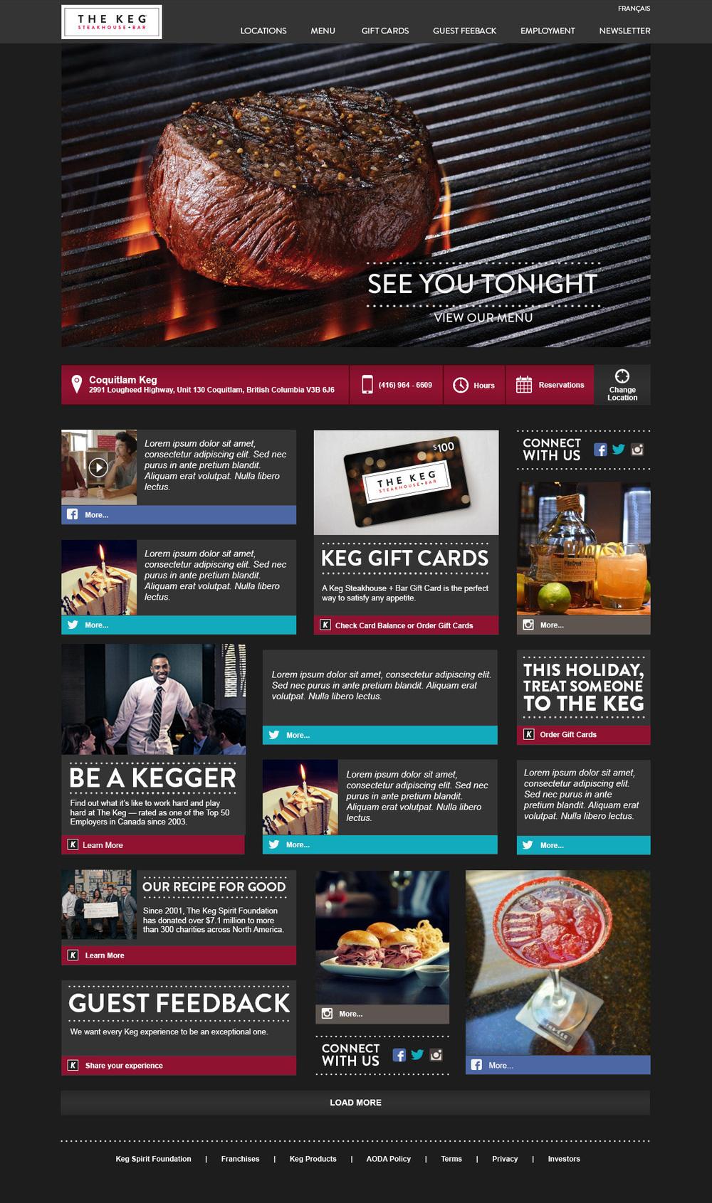 TheKeg_Desktop_Homepage.jpg