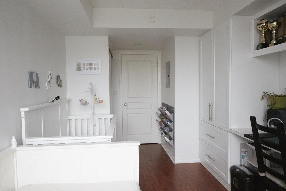 Picnee room 2.jpg