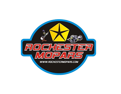 ROCHESTER MOPARS Club