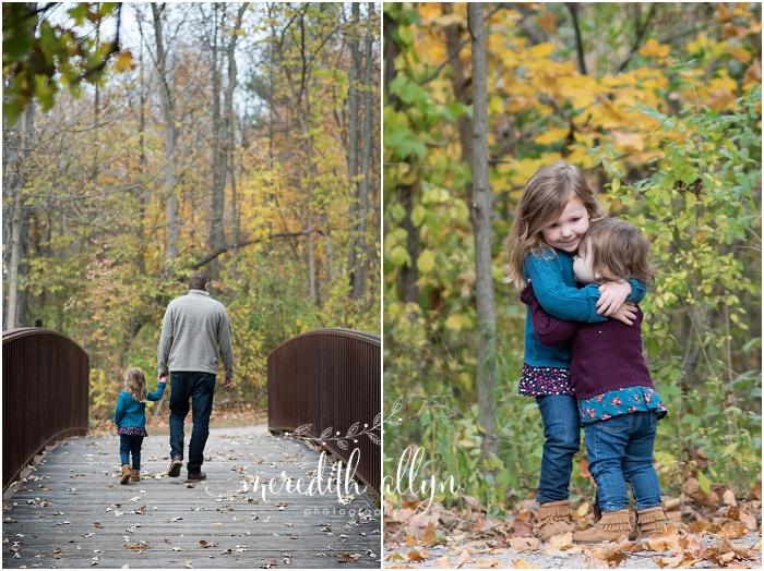 ann arbor family photos