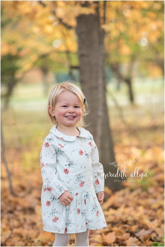 ann arbor children photographer