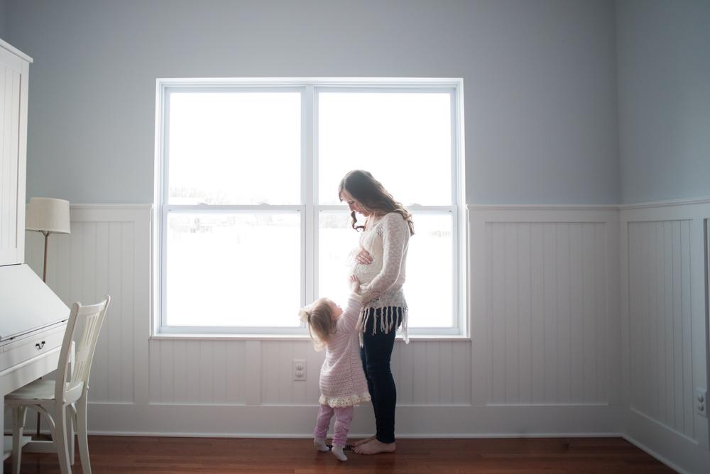 Meredith Allyn Photography (9 of 12).jpg