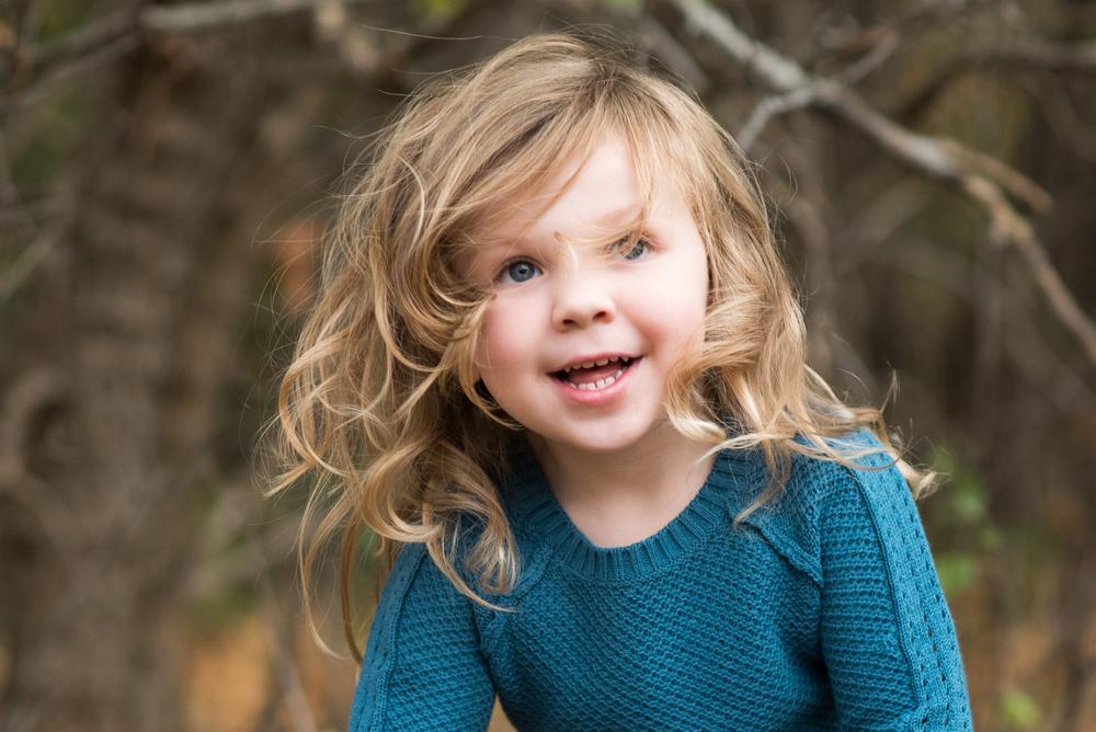 Meredith Allyn Photography3 (1 of 35).jpg