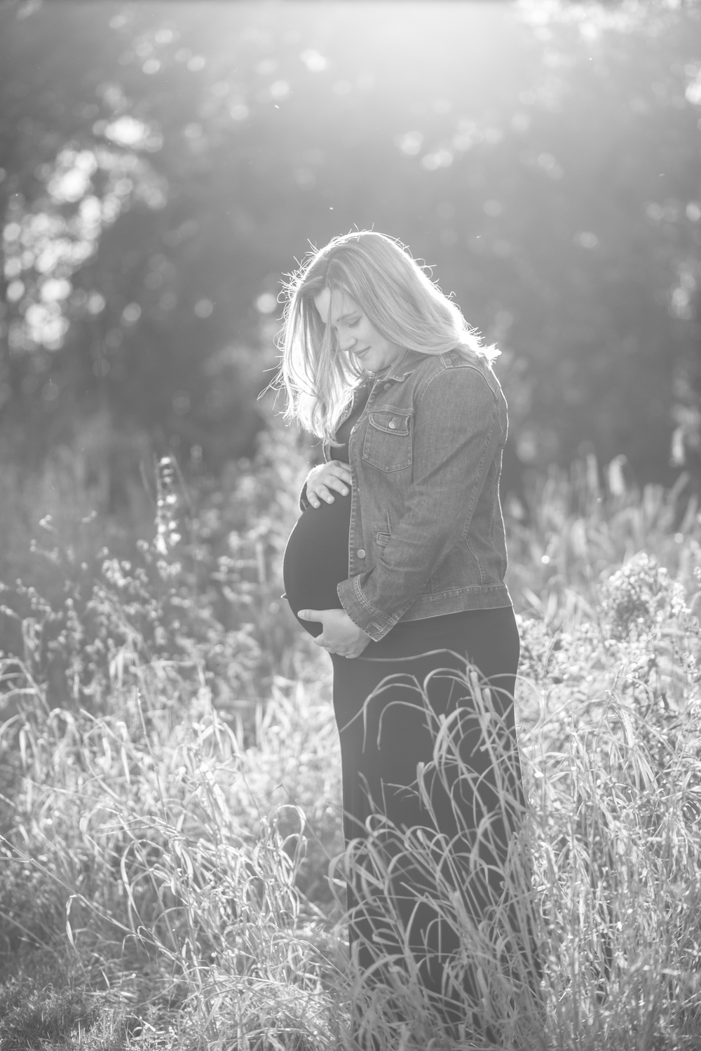 Meredith Allyn Photography Sportsman Maternity (30 of 63).jpg