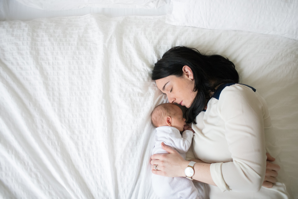 Adriana- Newborn-77.jpg