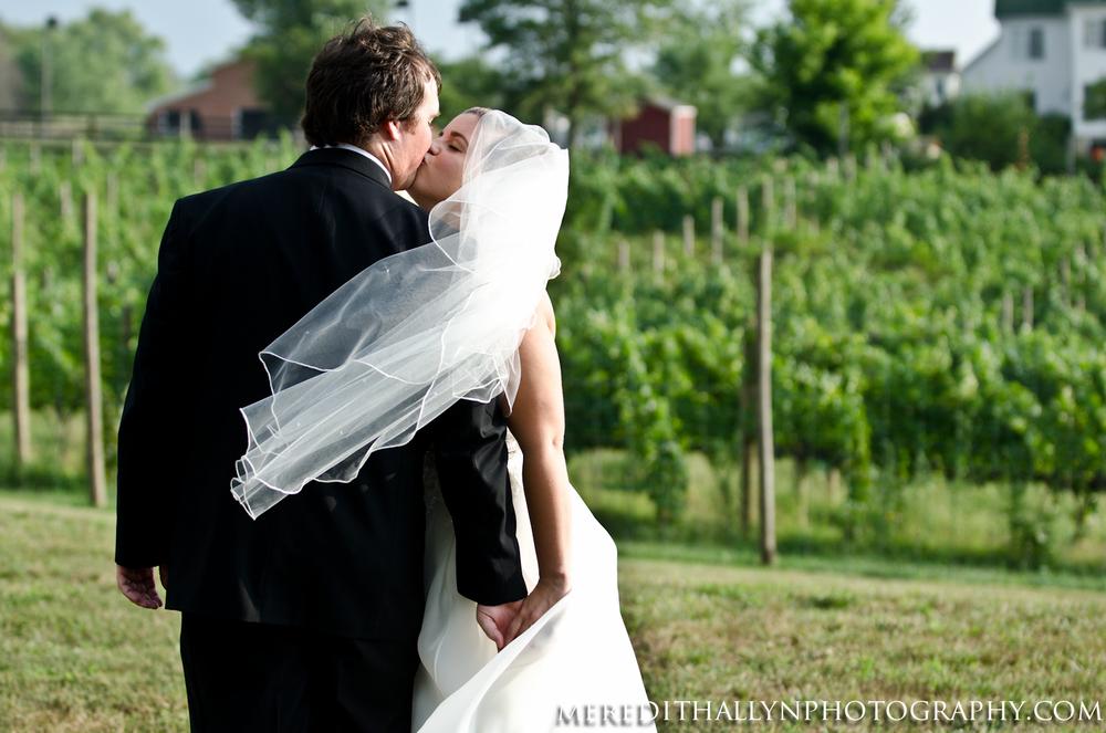 August 7, 2011 Wedding-143-3.jpg