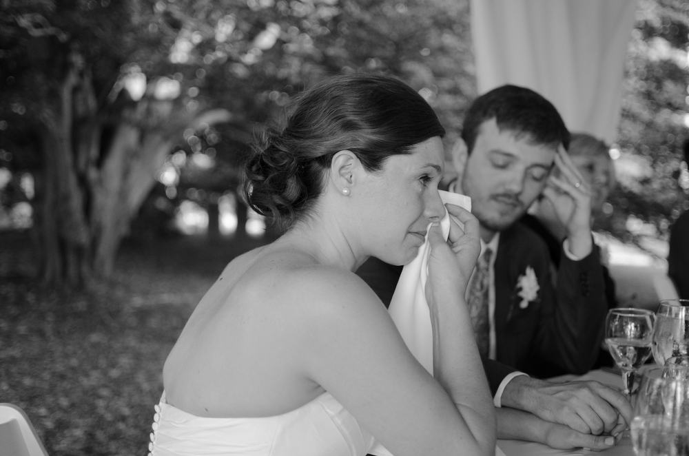 meredith allyn photography wedding (205 of 41).jpg