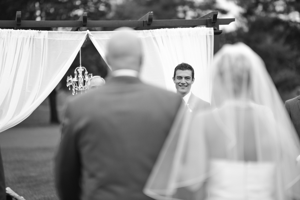 meredith allyn photography wedding (303 of 15).jpg
