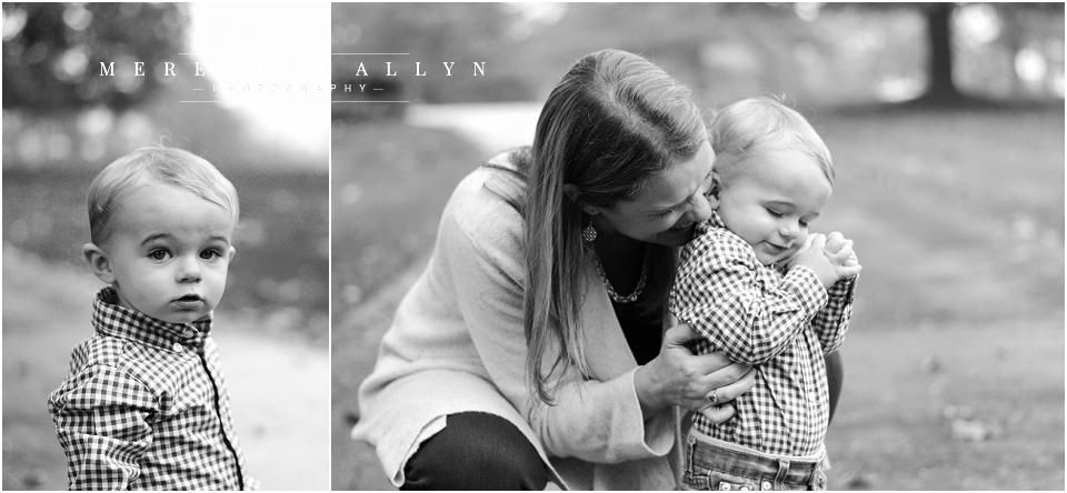 Ann Arbor Family Photographer_2387.jpg
