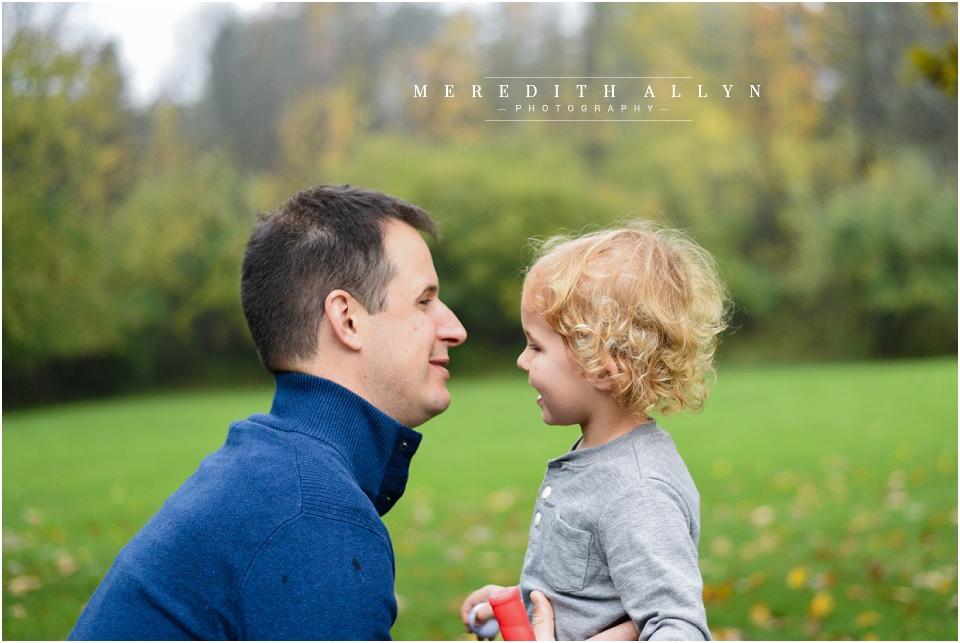 Ann Arbor Family Photographer_2390.jpg