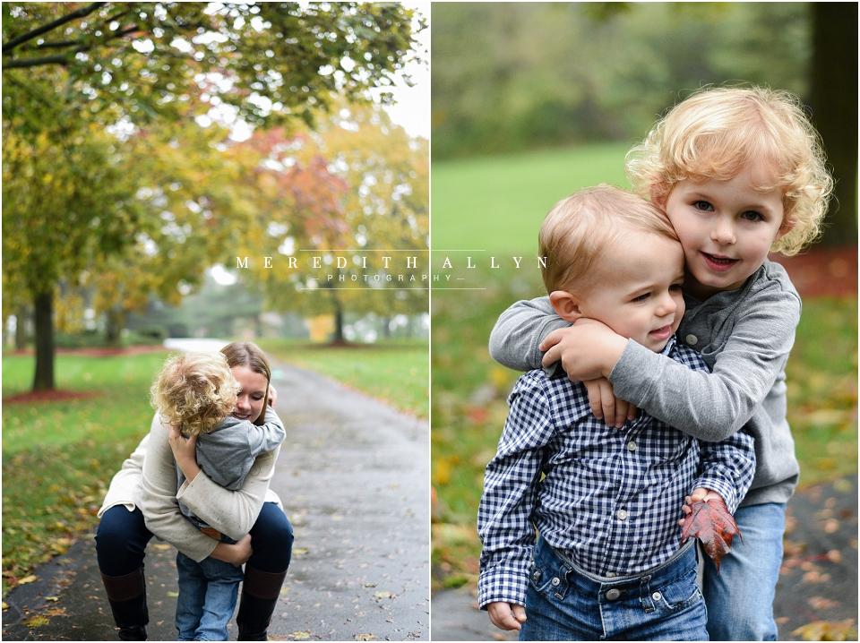 Ann Arbor Family Photographer_2395.jpg