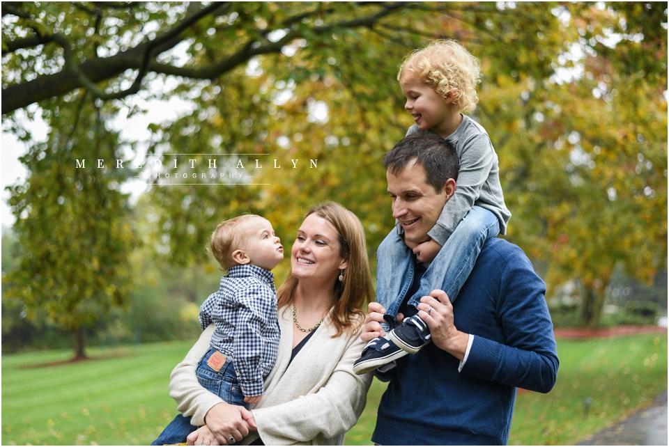 Ann Arbor Family Photographer_2396.jpg