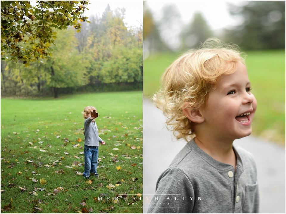 Ann Arbor Family Photographer_2397.jpg