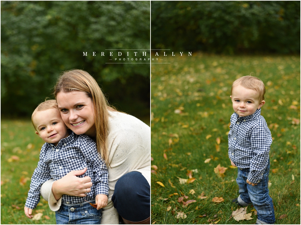 Ann Arbor Family Photographer_2402.jpg