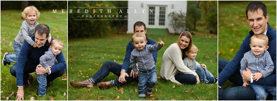 Ann Arbor Family Photographer_2404.jpg