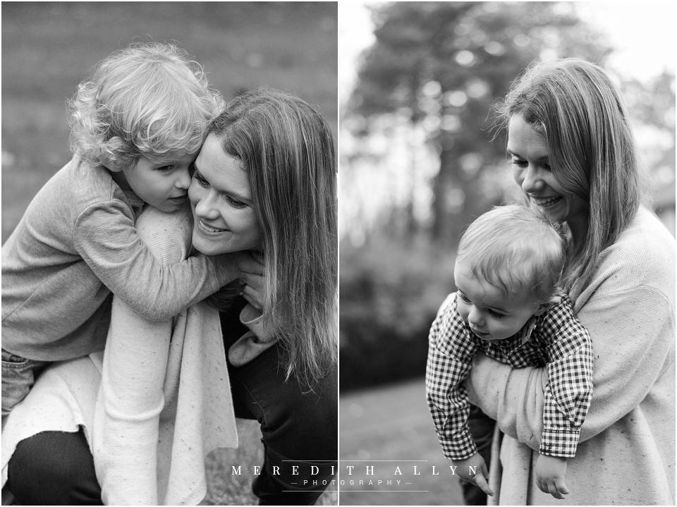 Ann Arbor Family Photographer_2405.jpg