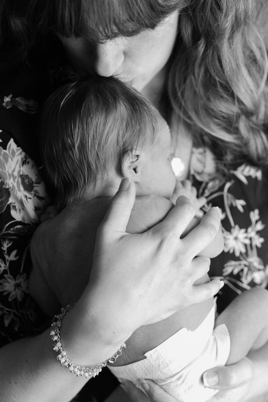 Virginia Newborn (89 of 118).jpg