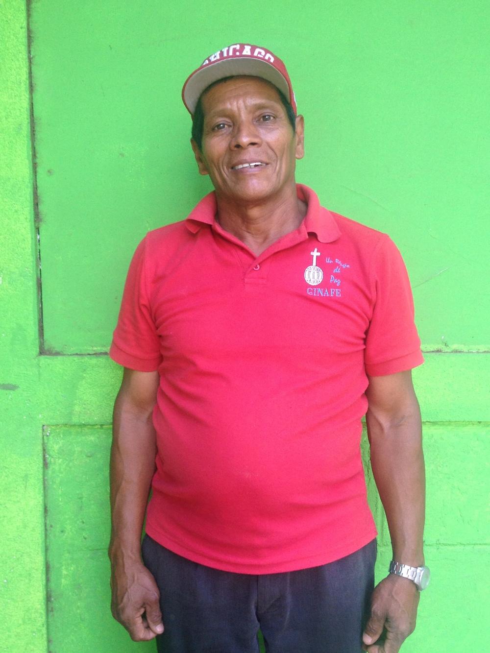 Juan - security guard.JPG