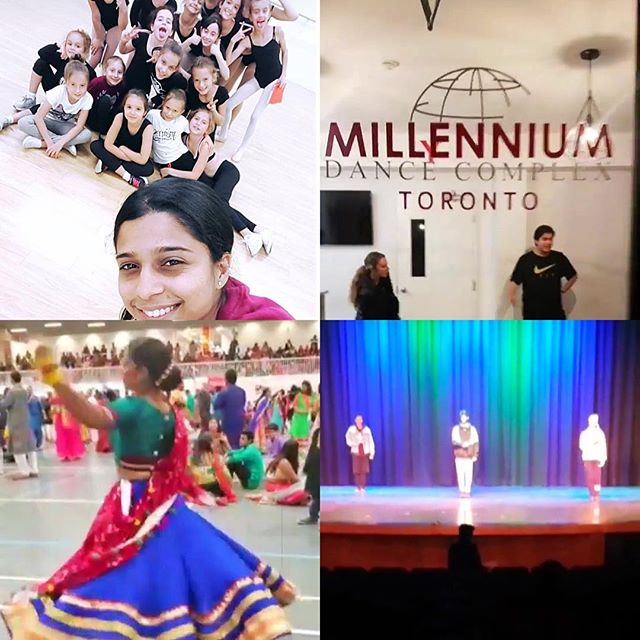 Thank-you @indianamehta for taking over our insta this past weekend! In case you missed it... ✔️teaching for #QBC ✔️training ✔️dance festival performance ✔️rehearsal and show! #lifeofaprofessionaldancer #dance #danceducator #qbcinstatakeover #quickballchange #qbcteacher