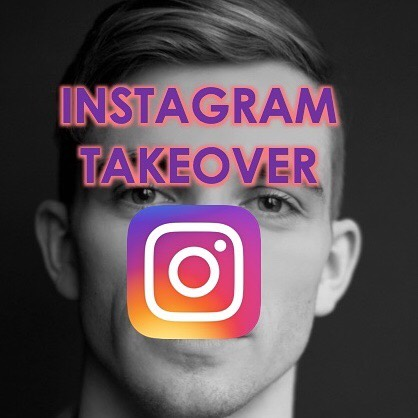 #qbcinstatakeover #2 starts tomorrow! #QBCteacher @coltonccurtis will be starting his day @stratfest with company ballet class and then matinee of #MusicMan all on QBC's love story! #quickballchange #qbc #dance #professionaldancer #danceducator #CanadianDancer