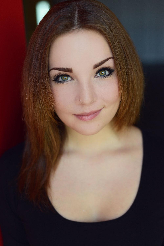 Heather Kosik - Headshot 5.jpg