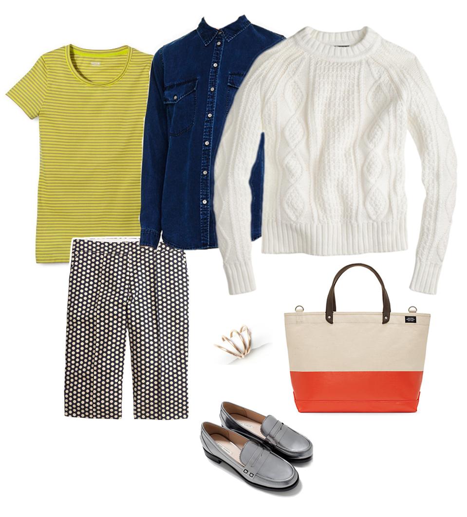 SweaterOptions2.jpg