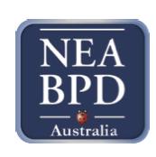 NEA.BPD.logo.jpg