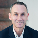 Professor Andrew Chanen is the Deputy Director of research at Orygen: The National Centre of Excellence in Youth Mental Health, Board Director of NEA.BPD Australia