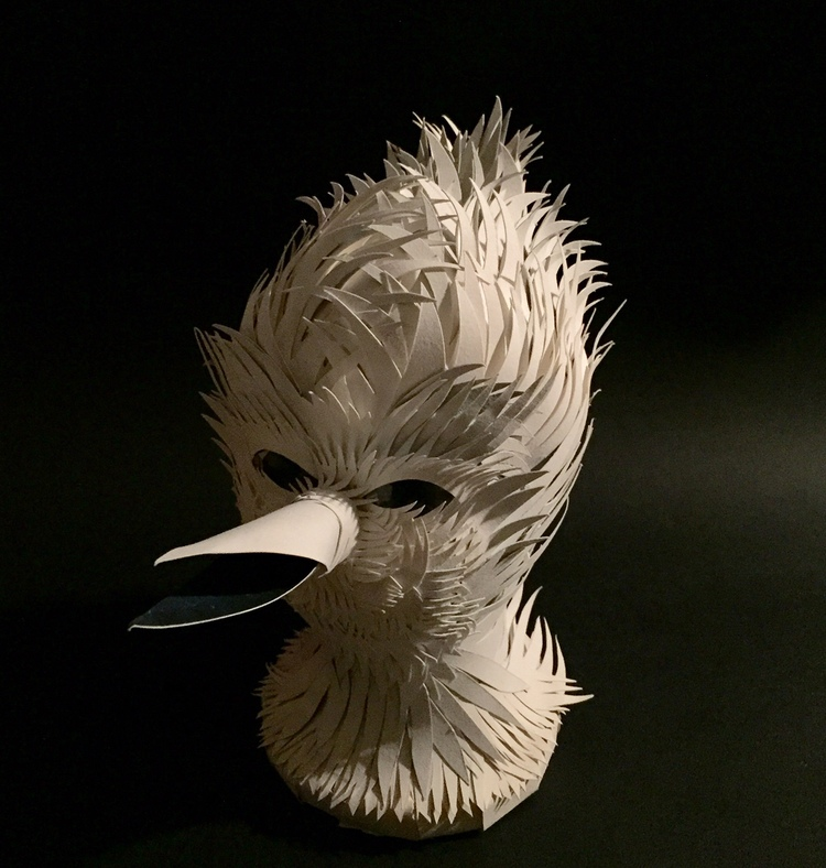 new+bird+front.jpg