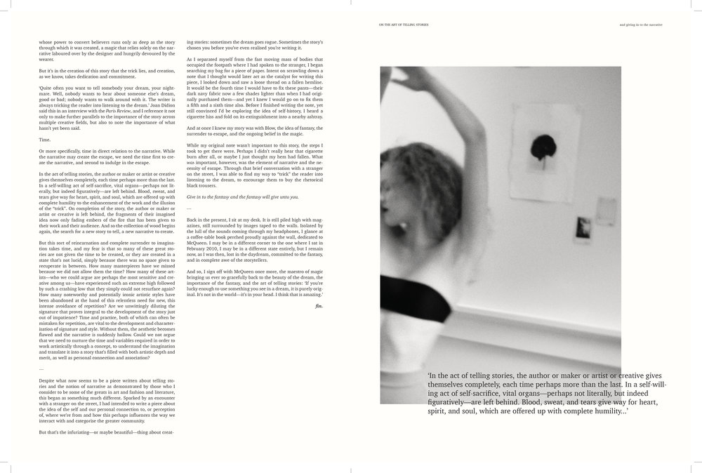 jane issue two-pages-on the art of telling stories-2.jpg