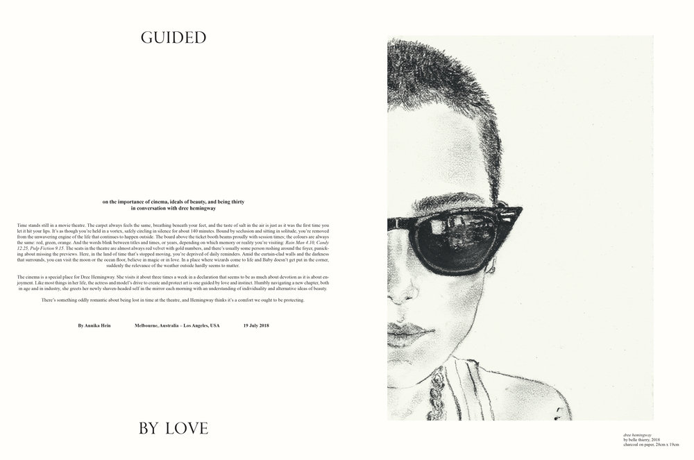 Guided by love - Dree-1.jpg