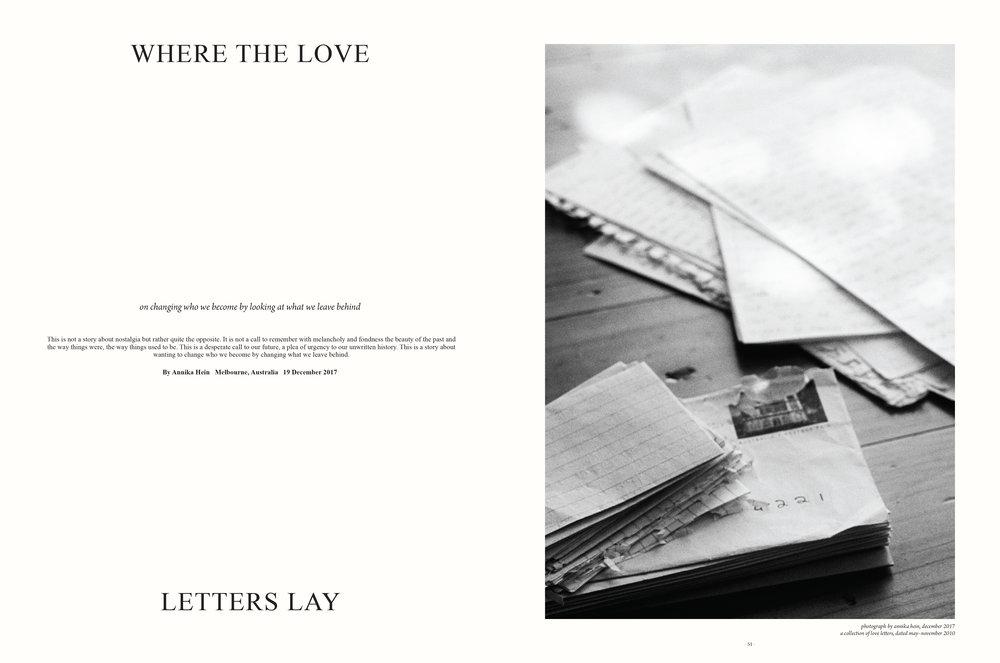 Love Letters-1.jpg