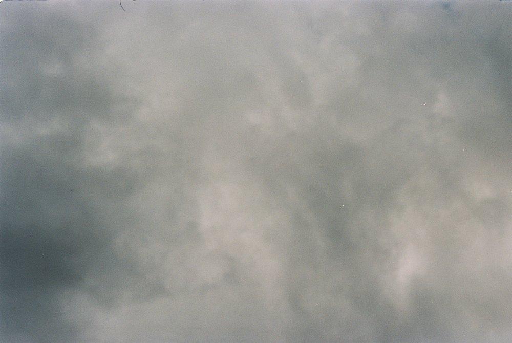 0282-017.JPG