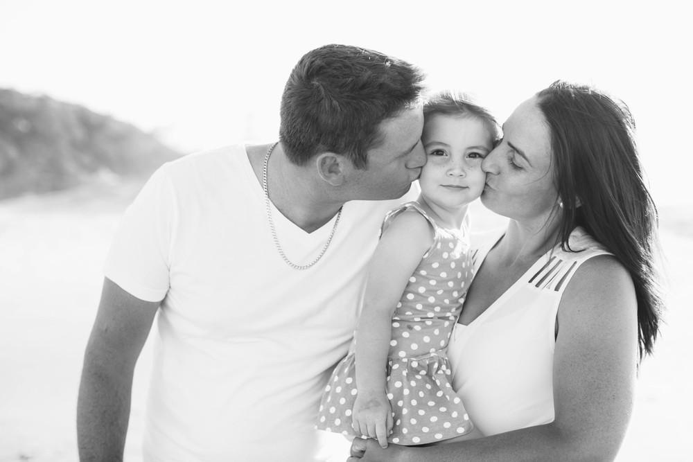 Gold-Coast-Family-Photographer-6.jpg