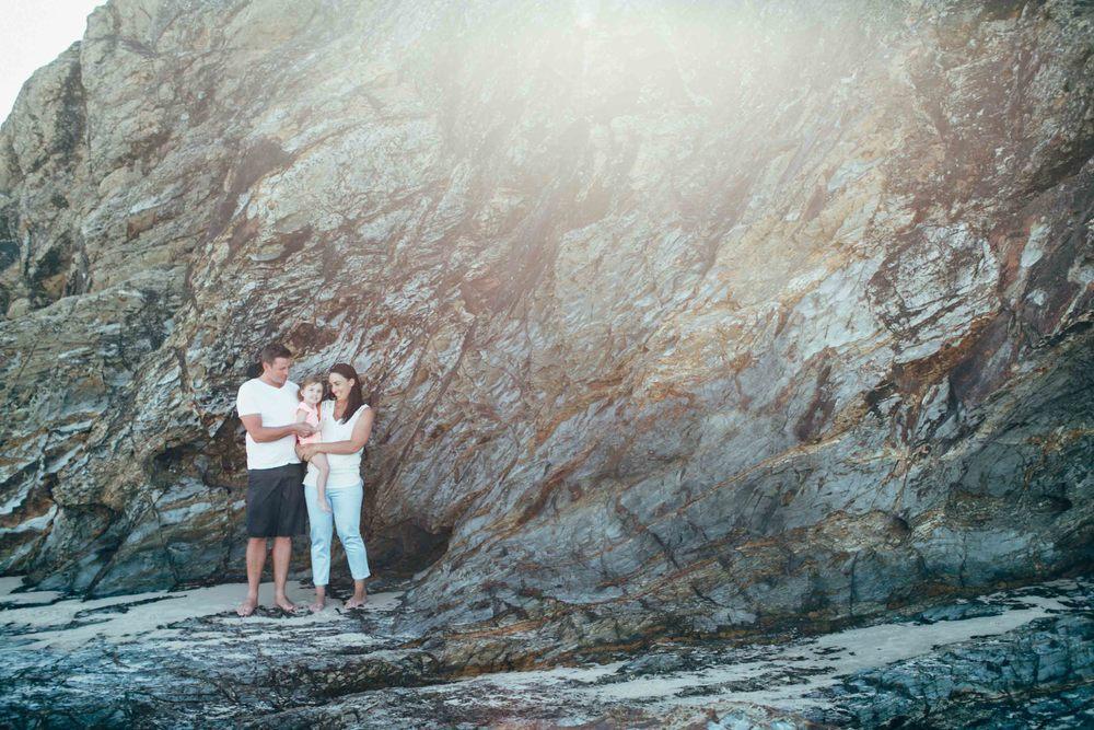 Gold-Coast-Family-Photographer-8.jpg