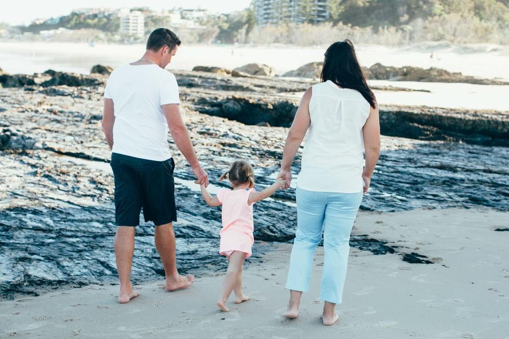 Gold-Coast-Family-Photographer-13.jpg