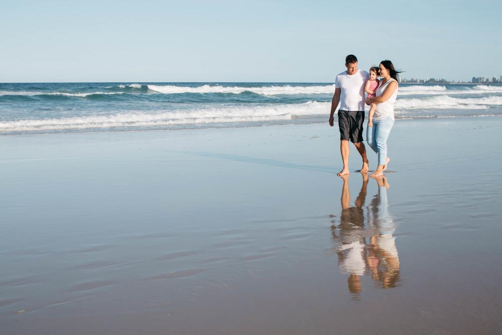 Gold-Coast-Family-Photographer-16.jpg