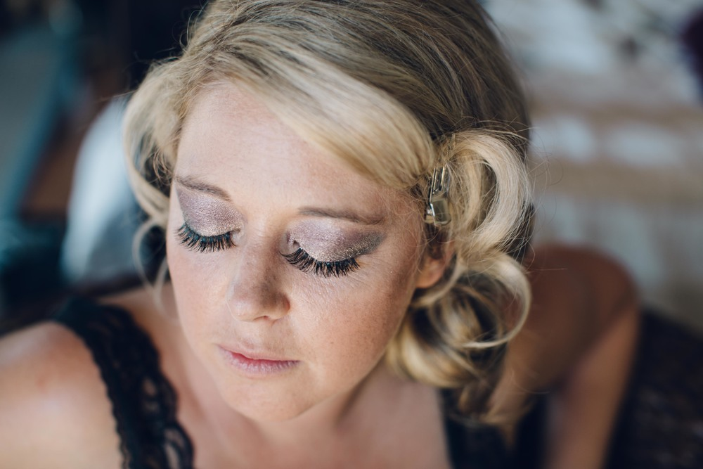 E&C Byron Bay Wedding Photography-58.jpg