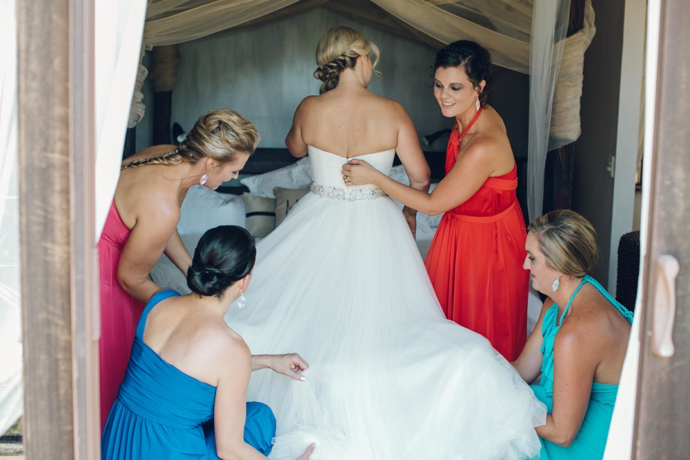 E&C Byron Bay Wedding Photography-64.jpg