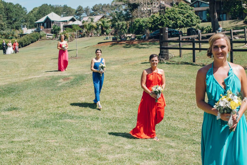 E&C Byron Bay Wedding Photography-70.jpg