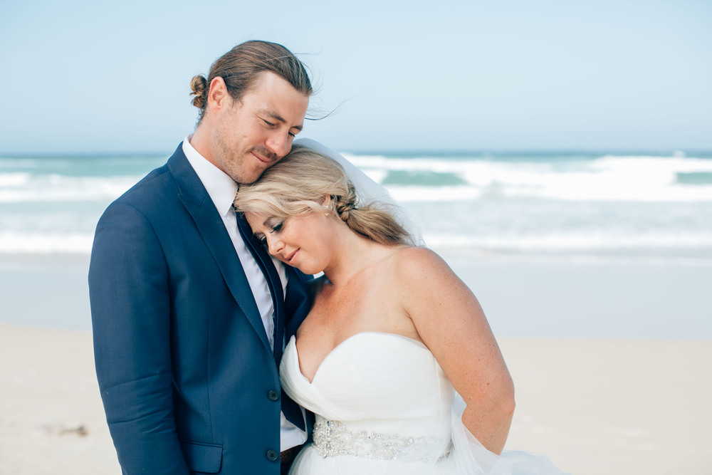 E&C Byron Bay Wedding Photography-79.jpg