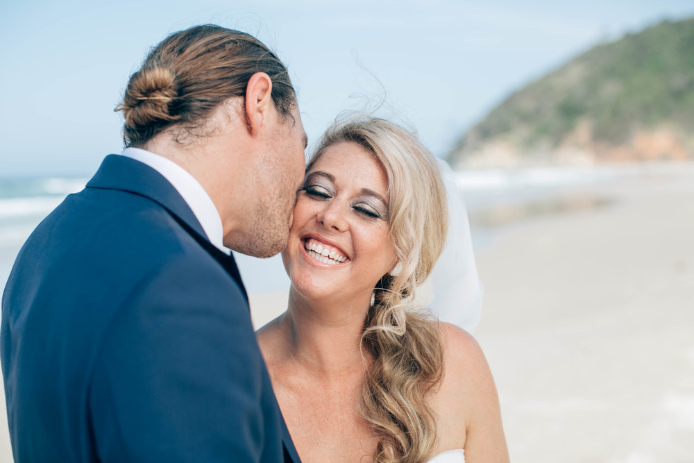 E&C Byron Bay Wedding Photography-81.jpg