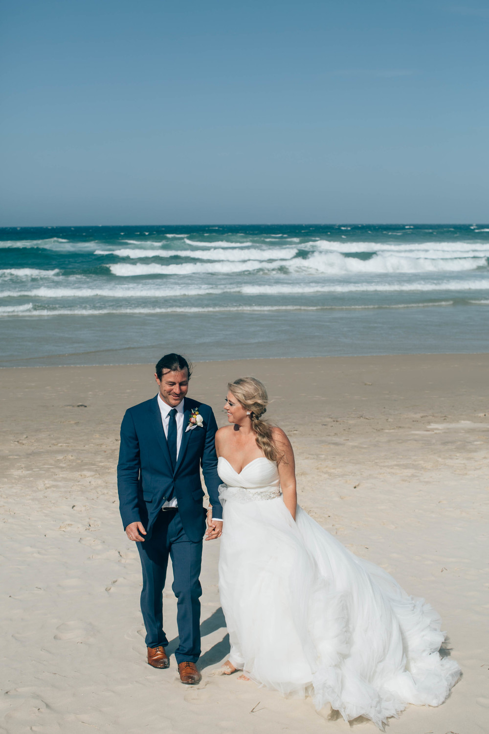 E&C Byron Bay Wedding Photography-87.jpg