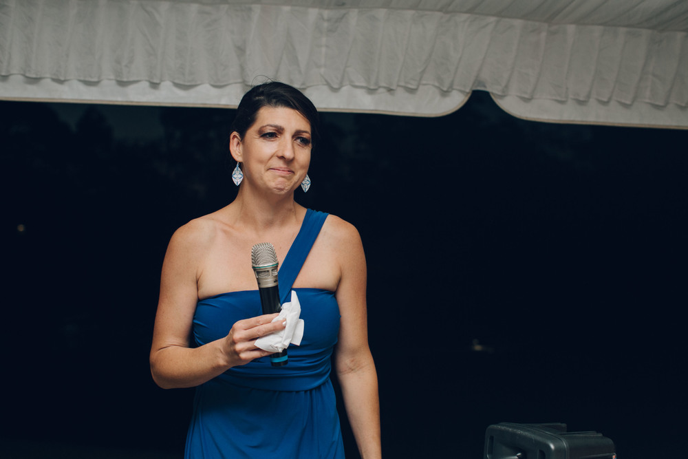E&C Byron Bay Wedding Photography-114.jpg