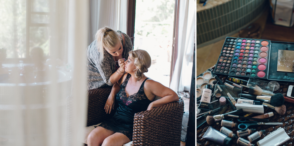 Erin & Craig Byron Bay Wedding Photography 6.jpg
