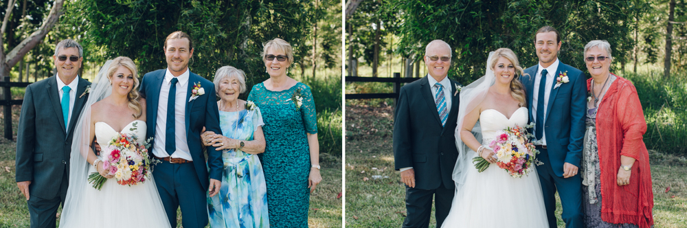 Erin & Craig Byron Bay Wedding Photography 19.jpg