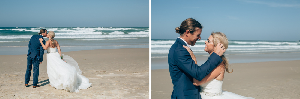 Erin & Craig Byron Bay Wedding Photography 24.jpg